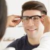 Fino a 250 € di buono occhiali