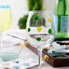 Up to 52% Off Wine Glass Painting