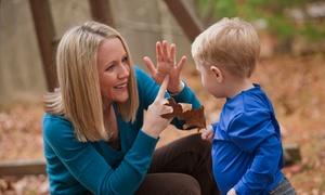 Signworld: British Sign Language Online Course with Signworld (74% Off)