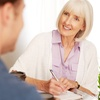 $40 Off $50 Worth of Consultant - Counselor / Therapist