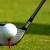 Up to 41% Off Golf at Cedar Ridge Golf Course
