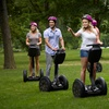 33% Off Segway Tour in Fort Worth from Nation Tours