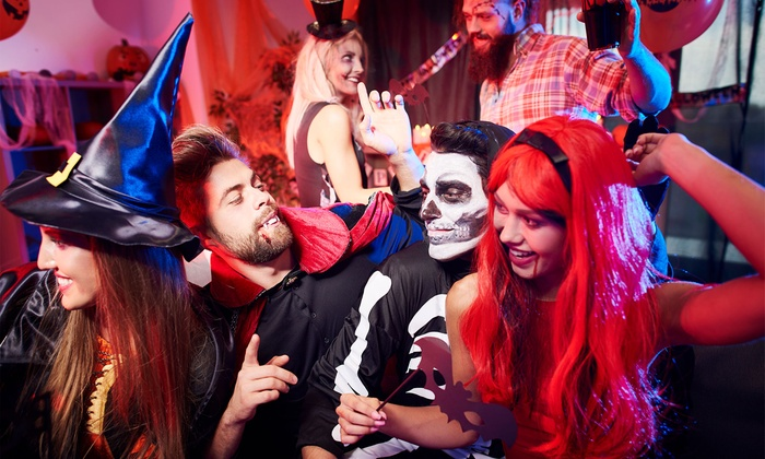 Image result for gametight halloween