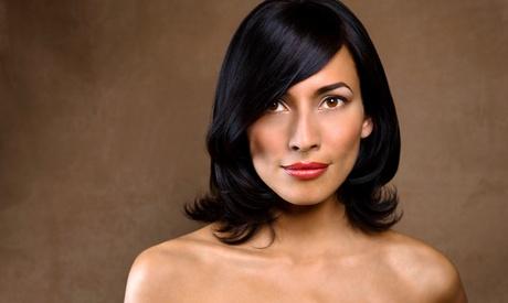 1 o 3 sesiones de eliminación de manchas en la piel con láser Q-switched desde 39,90 € en Ebody Beauty Center