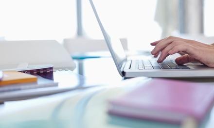 Curso online de gestión eficaz del estrés laboral por 24,95 € en Haztúa Psicología positiva