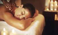 Masaje a elegir de 60 o 90 minutos en pareja o a cuatro manos para una persona desde 22,95 € en Bionobis