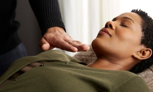 Norfolk Clinic: One or Two Hypnotherapy Sessions at Norfolk Clinic (65% Off)