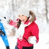 Up to 48% Off Winter at Mt. Rainier Ranch