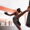 Up to 68% Off Fitness Kickboxing at Hudson Valley Martial Arts