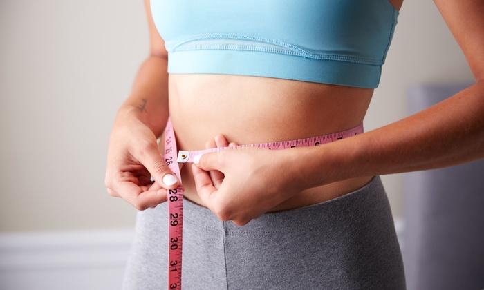 iaso tea weight loss pics