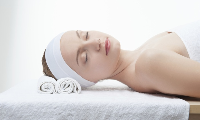 Spa treatments queen medical clinic groupon for Adagio beauty salon