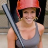 Up to 46% Off Batting Cage at The Dug Out