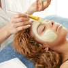 Up to 63% Off Facial Package at Flawless Beauty By Inga