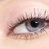 Up to 56% Off Eyelash Extensions at The Pretty Hustler