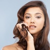 Up to 49% Off Hair Styling Services