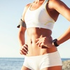 44% Off Liposuction at MD Total Care