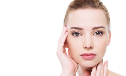 Abu Dhabi Facial coupons and vouchers  Save up to 70% on