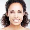 Up to 55% Off All-Natural Herbal Facial