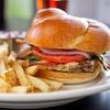 Up to 55% Off Pub Food at Jefferson St. Pub