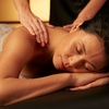 Up to 59% Off Spa Services at Wave Reviews