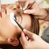 64% Off a Full Set of Mink Individual Eyelash Extensions