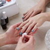 Up to 48% Off Nail Services at The Henna Studio