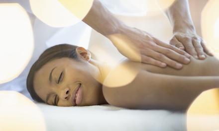 erotische massage den bosch massage leren