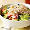 Up to 38% Off Salads and Sandwiches at The Salad Place