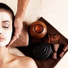 90-Minute Pamper Package
