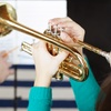 48% Off Lesson Packages at McKay's Music