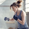 Up to 59% Off Boxing Classes for Women at Get Hooked Fitness