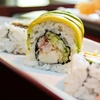 Up to 50% Off Asian Cuisine at Wok'n Fire