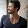 Up to 74% Off Men's Cuts from G at Tease It Studio