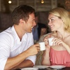 Up to 48% Off Speed Dating Ticket