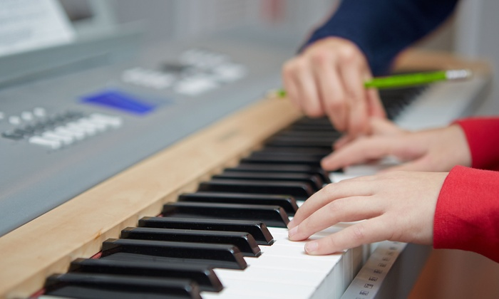 Music Instruction Specialists From 33 Miami Fl Groupon