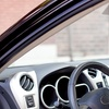 Up to 47% Off Auto Detailing at Like New Detailing