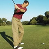 Up to 46% Off an 18-Hole Round of Golf at Scotswood Links