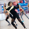 Up to 47% Off Classes at GroupX at DS Sports Plex