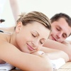 Up to 36% Off Couples Hot Stone Massage at Healthy Spa