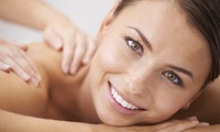 Choice of 60-Minute Full Body Massage at Royas Hair, Beauty and Holistic Therapies (Up to 62% Off)