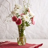 Up to 40% Off at Sky Floral and Specialty Gifts