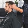 Peluquería y arreglo de barba