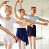 Up to 56% Off Dance Classes at Joanne's Dance Extension