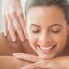 1-Hour Massage or Facial