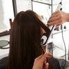 Up to 59% Off Hair Treatments at Catalaya Salon and Spa