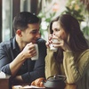 39% Off Speed Dating from Ditch the Profile