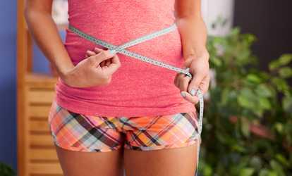 Tips weight loss in urdu image 3