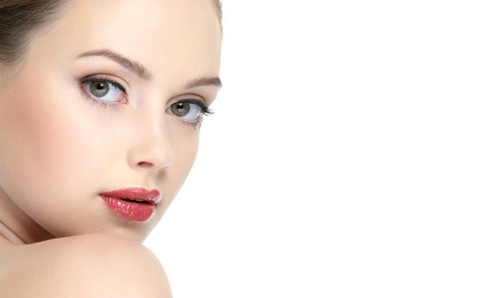 Limpieza facial por 12,90 € y con masaje kobido, microdermoabrasión, lifting japonés o colágeno desde 16,90 €