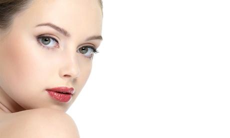 Limpieza facial por 12,90 € y con masaje kobido, microdermoabrasión, lifting japonés o colágeno desde 16,90 € Oferta en Groupon