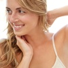 Up to 75% Off Laser Hair Removal in Gatineau